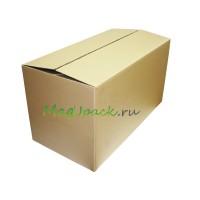 Картонная коробка 630*320*340 мм бурая (марка П-32)