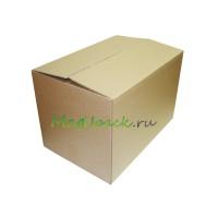 Гофрокороб  450*300*300 мм бурый (марка Т-24)