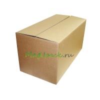 Картонная коробка 670*340*340 мм бурая (марка П-32)