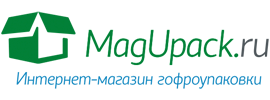 МагУпак - магазин гофроупаковки